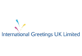Image result for international greetings wales