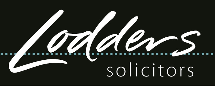 Lodders Solicitors - Backup as a Service - iomart